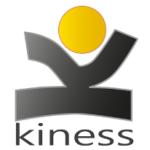 Studio Kiness